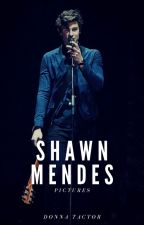 Shawn Mendes pictures ((✓)) by DonnazBooks