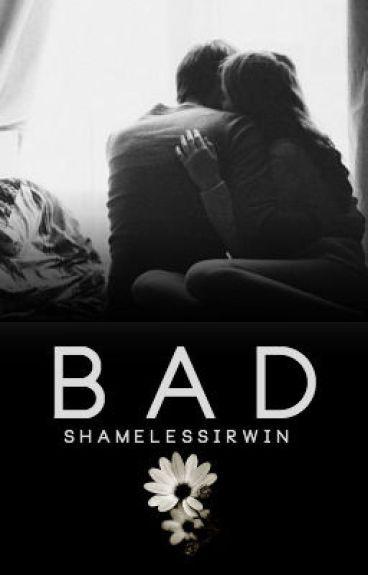 Bad || a.i. or l.h.