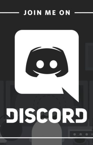 IRL Discord - That One Pickle - Wattpad