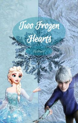 Two Frozen Hearts ~Jesla~
