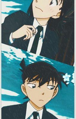 [Longfic Shinran] Love the pupil age