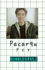 Pacarqu |pcy by bubblegrulz