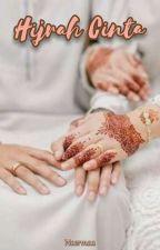 Hijrah Cinta by Noermaa
