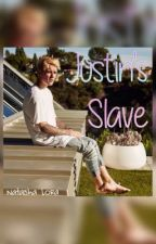 Justin's slave by natasha_ml