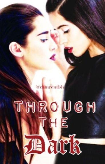 Through The Dark (Camren)