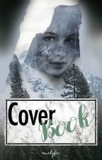 CoverBook by amelyfic