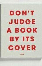Don't Judge a Book By Its Cover by paohemaa