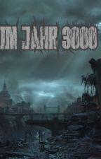 Im Jahre 3000 [Übernatürliches RPG] by xRippah
