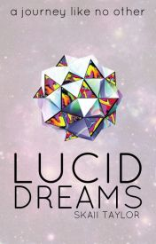 Lucid Dreams by choreograph