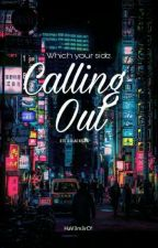 ✖Calling Out ✖;BTS & BlackPink by HaV3m3rCY