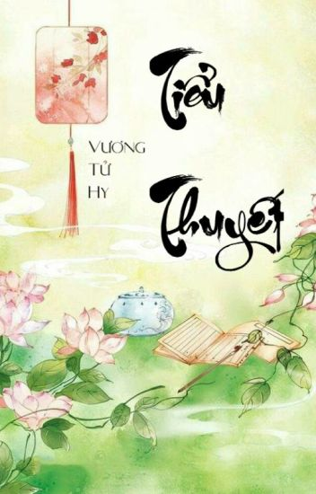 Đọc Truyện Danh Sách Tiểu Thuyết - Truyen4U.Net