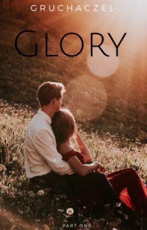 Glory  by KolanamiNaRyja