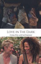 Love In The Dark by Stef1981