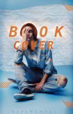 Book Cover [İstek Alımı Açık] by KeysNumber