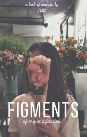 figments. by colloidal