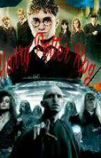Harry Potter-Rpg -OPEN- by -untalentiert