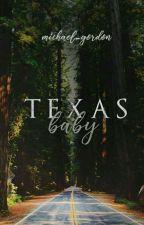 Texas Baby by michael-gordon