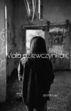 Dziewczyna Z Żyletką [POPRAWIANE] by user62962034