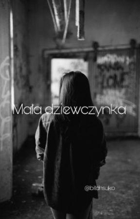 Dziewczyna Z Żyletką || ZAWIESZONE by user62962034
