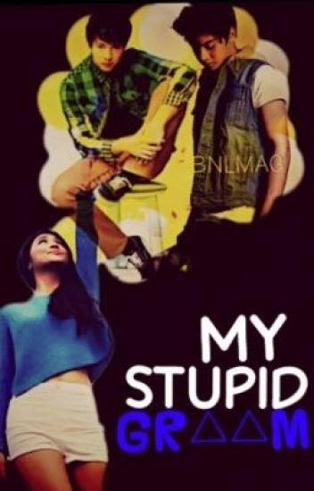 My Stupid Groom (MBB II)