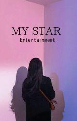 My Star Entertainment | ( AF ) by MystarEntertainment