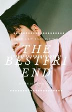 The Bestfriend (Sean Lew ) * Completed * by nishawrites