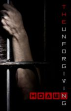 The unforgiving (Larry Stylinson ff.) by HDawnStories