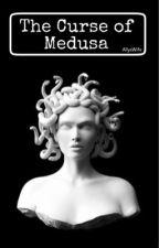 The Curse of Medusa // Camren by AllysWife