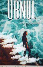 OBNUL by lexyjim09