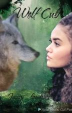 Wolf Cub[ Avengers story]//Slow Updates by Jazzy_Fandoms