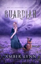 Guardian by AmberLynnWriter