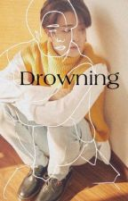 drowning  by seokune