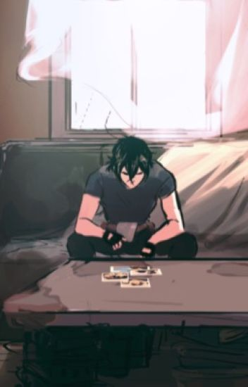 Are we different? (Keith x Reader) another lion AU - Eatshit - Wattpad