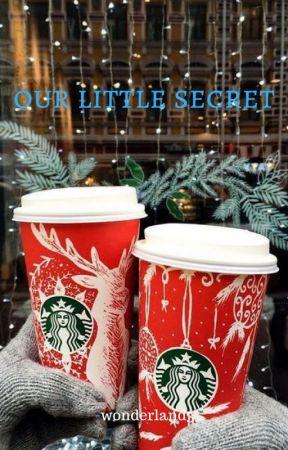 Our Little Secret ▷ Eric Hosmer by -wonderland3