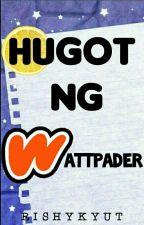 Hugot Ng Wattpaders [Quotes & Questions] by AyreshKey