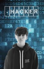 .hacker by remallory