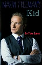 Martin Freeman's Kid by tom_jones09