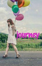 journey by rizkitaaa07
