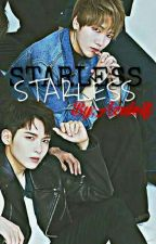 •STARLESS• ✿YeWook✿ by AzulElf