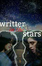 Writter In The Stars by camren-ssweet