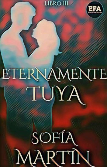 Eternamente Tuya #3