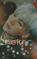 Choker   NamGi by RxnchRanda