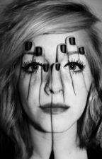 Hidden Behind A Mask by QueenRylie14