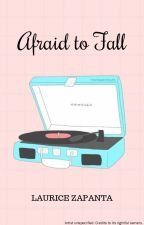 Afraid to Fall by iLoveMcFloat