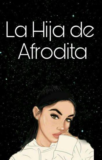 La Hija de Afrodita