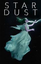 Stardust by padmeleiarey14