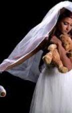 La prison, un mariage et une vie de souffrance....quand ça va finir? by SschronikeuseSs