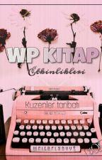 WP Etkinlik Kitabı by Bad_-gril