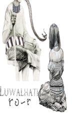 Luwalhati by nonoyborbun