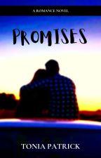 Promises by Junie_Grey